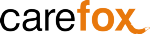 Carefox AB logotyp