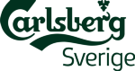 Carlsberg Supply Company Sverige AB logotyp