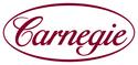 Carnegie Investment Bank AB logotyp