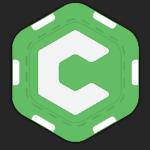 CasinoHEX logotyp