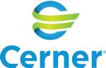 Cerner Sverige AB logotyp