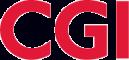 CGI Sverige AB Kiruna logotyp