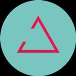 Changemaker Educations AB logotyp