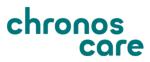 Chronos Labs AB logotyp