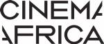 Cinem Africa logotyp