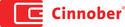cinnober logotyp