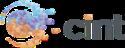 Cint logotyp