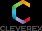 Cleverex Sverige AB logotyp