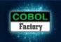 Cobol Factory Sweden AB logotyp