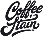 Coffee stain studios ab logotyp
