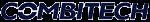 Combitech AB logotyp
