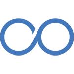 Compentus AB logotyp
