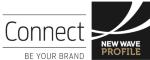 Connect Marketing i Sverige AB logotyp