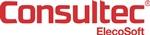 Consultec byggprogram aktiebolag logotyp