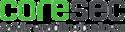 CoreSec logotyp