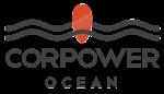 CorPower Ocean AB logotyp