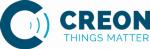 Creon Promotion AB logotyp
