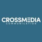 Crossmedia Communication Europe AB logotyp