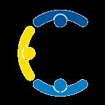 Crossplatform Sweden AB logotyp