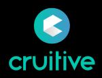 Cruitive AB logotyp