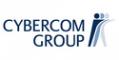 Cybercom logotyp