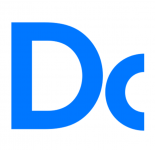 DAC Sweden logotyp