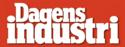 Dagens Industri logotyp