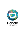 Danda AB logotyp