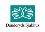 Danderyds Sjukhus AB logotyp