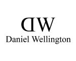 Daniel wellington ab logotyp