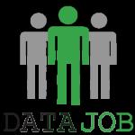 Datajob Sweden AB logotyp
