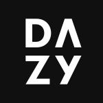 Dazy AB logotyp