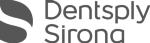 Dentsply ih ab logotyp
