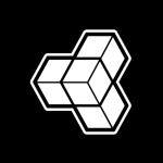 Derivco Sweden AB logotyp