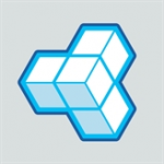 Derivco logotyp