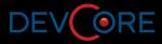 DevCore AB logotyp