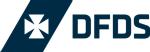 Dfds seaways ab logotyp