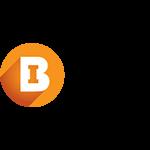 DGC Internet Border AB logotyp