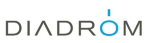 Diadrom Holding AB logotyp