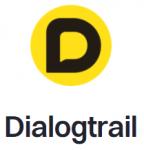 Dialogtrail AB logotyp