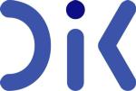 DIK-förbundet logotyp