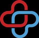 Doctrin AB logotyp