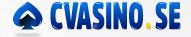 Dominic Andreasson logotyp