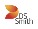 DS Smith Sweden AB, Division Järfälla logotyp
