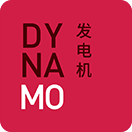 Dynamo logotyp