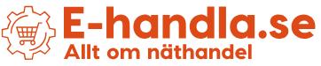E-handla logotyp