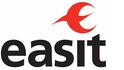 Easit logotyp