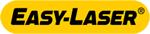 Easy-Laser AB  logotyp