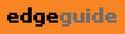 EdgeGuide logotyp