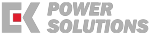 EK Power Solutions AB logotyp